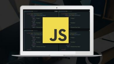 Learn JavaScript from Scratch The Ultimate Beginners Course