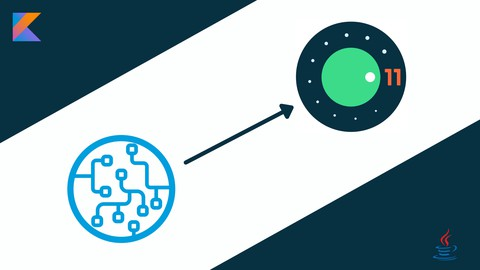 The Complete Android Machine Learning Course