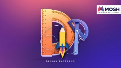 The Ultimate Design Patterns Part