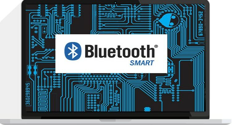 Bluetooth Low Energy (BLE) From Ground Up™