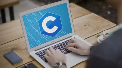 C Programming For Beginners - Master the C Language