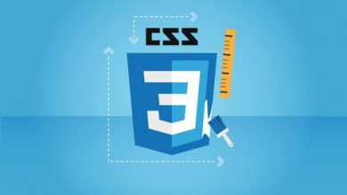 CSS - The Complete Guide 2021 (incl. Flexbox
