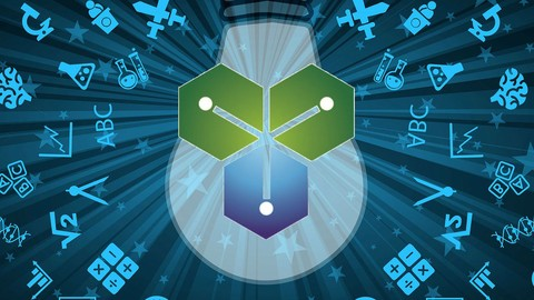 Clear and Simple VMware Certified Associate (VCA-DBT)