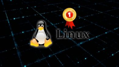 Complete Linux Training Course to Get Your Dream IT Job 2021