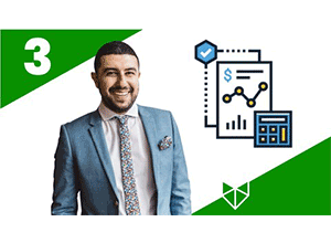 Day Trading and Swing Trading Strategies For Stocks