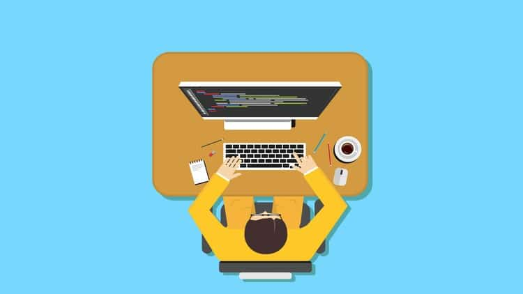 NodeJS Tutorial and Projects Course