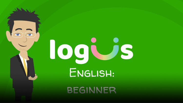 English for Beginners: Intensive Spoken English Course