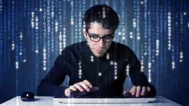 Ethical Hacking for Mobile Phones