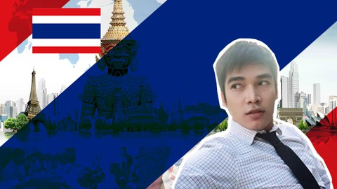Finding Job Aboard And Get Work Permit Visa in Thailand