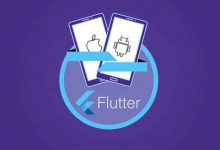 Flutter & Dart - The Complete Guide [2021 Edition]