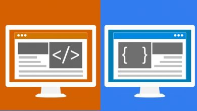 HTML and CSS Masterclass
