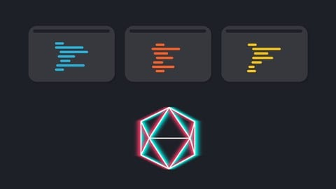 Learn SVG Animation - With HTML