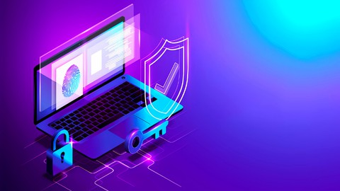Network Security A Z Cyber Security Ethical Hacking
