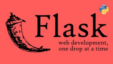 Python Flask for Beginners: Build a CRUD web app using Flask
