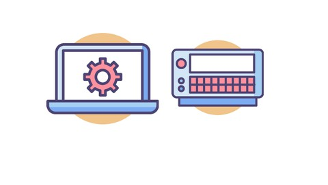 Python and JavaScript for beginners: Build 10 Projects