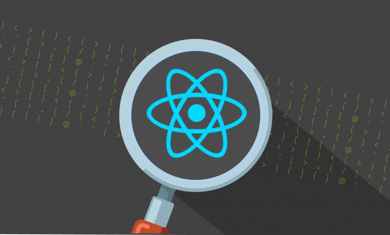 React - The Complete Guide (incl Hooks