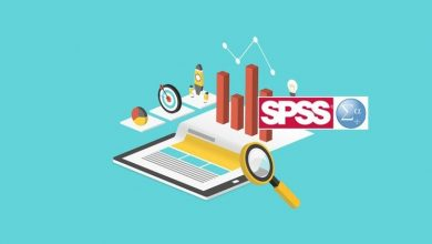 SPSS Masterclass: Learn SPSS From Scratch to Advanced