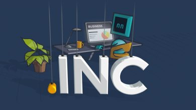 The .INC Domain And What You Need To Know