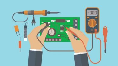 The Complete Electronics Course 2021: Analog Hardware Design