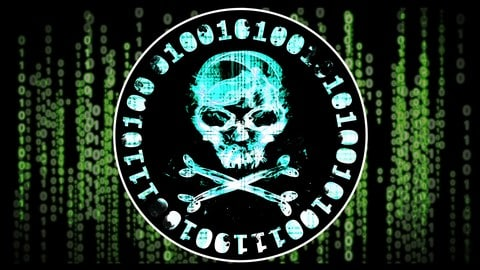 The Complete Cyber Security Course : Hackers Exposed!
