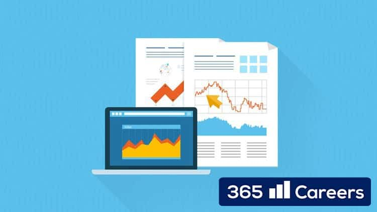 The Complete Financial Analyst Course 2021