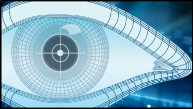 The Complete Nmap Ethical Hacking Course: Network Security