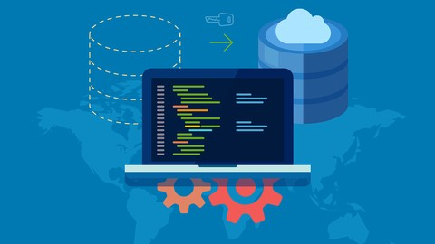The Complete Oracle SQL Certification Course