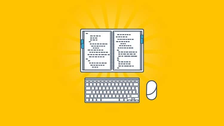 The Python Bible™ | Everything You Need to Program in Python