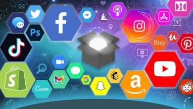 The Ultimate 2021 Digital Marketing Bundle: 33-Courses-In-1!