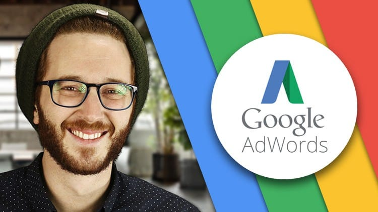 Ultimate Google Ads / AdWords Course 2021 - Profit With PPC!