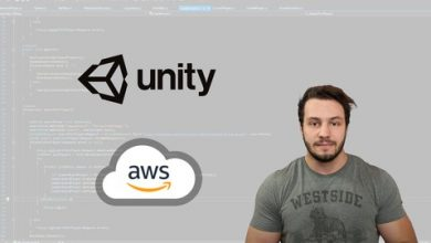 Unity NoSQL DynamoDB Player Management Leaderboards More