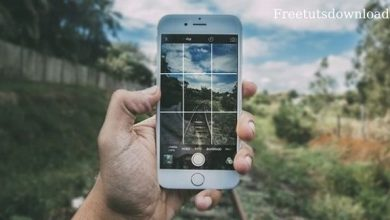 iPhone Photography | Take Professional Photos On Your iPhone