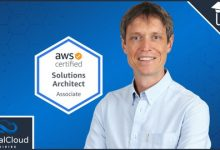AWS Certified Solutions Architect Associate SAA C
