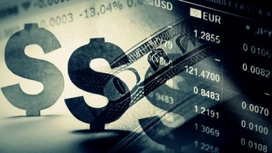 Build A Career In Forex Trading Learn Fundamental Analysis
